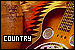 Genres: Country