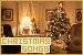 Song Types: Christmas Songs