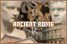Civilizations and Societies: Ancient Rome