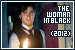 Woman in Black, The (2012)