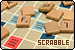 Board, Card, RPG, Etc. Games: Scrabble