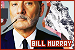 Murray, Bill