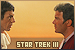 Star Trek 03: The Search for Spock