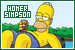 Simpsons, The: Simpson, Homer
