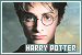Characters - Potter, Harry