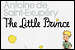 de Saint-Exupery, Antoine - Little Prince, The