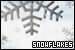 Shapes/Designs: Snowflakes
