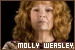 Characters - Weasley, Molly