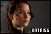 Hunger Games, The: Everdeen, Katniss