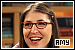 Big Bang Theory, The: Fowler, Amy Farrah