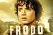 Lord of the Rings series, The and other Middle-Earth Books: Baggins, Frodo