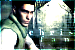Game Characters: Resident Evil: Redfield, Chris
