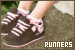 Clothing & Shoes: Shoes: Runners