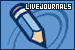 Web Miscellany: Livejournals