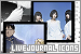 Graphics / Layouts / Effects: Livejournal / Journal Icons
