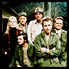Attention All Personnel!: M*A*S*H
